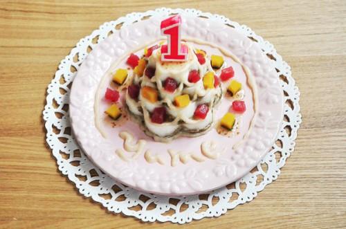 cake02