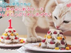 yumechan_birthday
