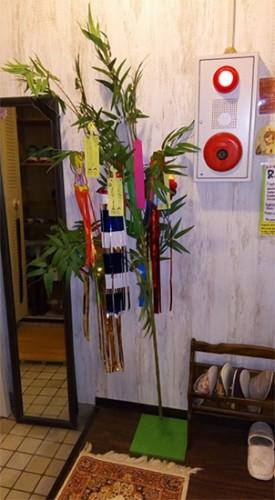 tanabata06