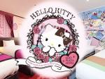 kittyroom