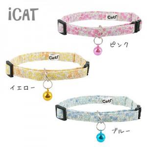 catgdcc041_s01