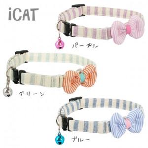 catgdlc180_s01