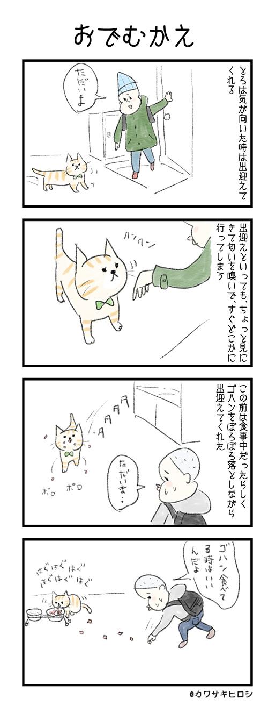odemukae