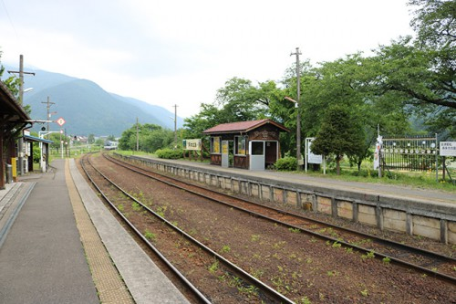 ashinomaki14