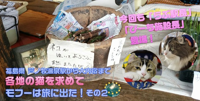 ashinomaki_titmain2