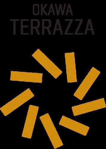 img_terrazzaLogo