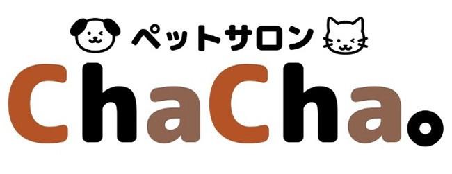 chacha_logo