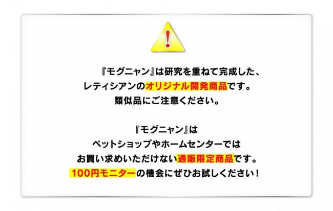 p2_form_01