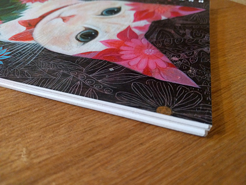 book_a3